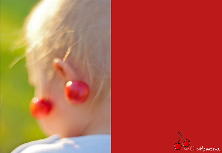 Profesjonalne zdjęcia dla dziecka w Olsztynie.