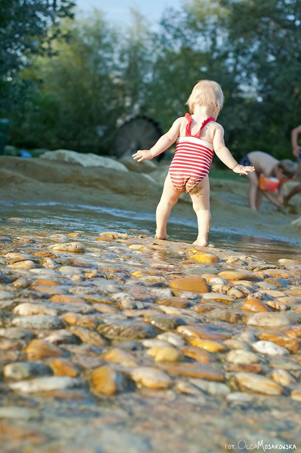 Fotografia dziecięca. Kinderfotografie Wien.