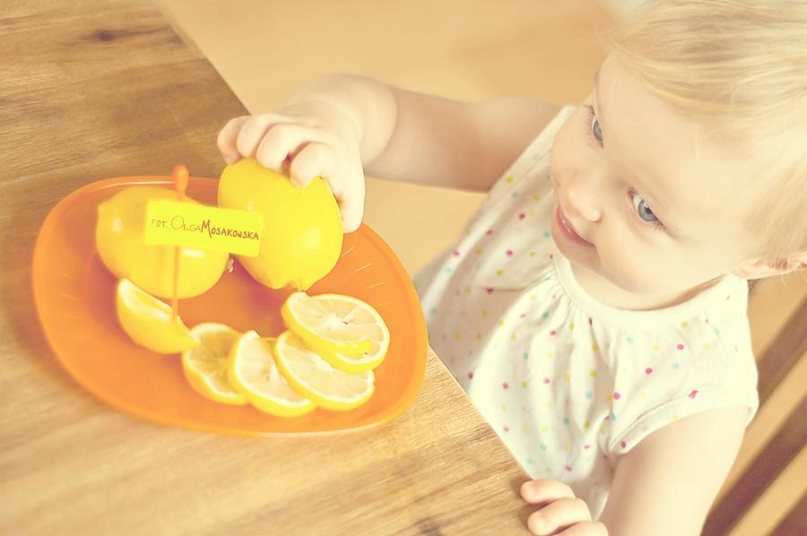 Zdjęcie dziewczynki, sesja Olsztyn.